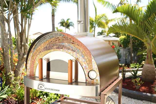 My-Fiamma-gourmet-and-pizza-oven-with-mosaic